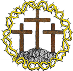 Hermandad del Santo Entierro